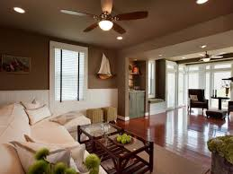 Great Room Pictures From Blog Cabin 2011. Warm Paint ColorsWall Colours Ceiling WindowsWindows And ...