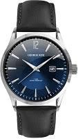 <b>George Kini GK</b>.<b>11.1</b>.<b>3S</b>.<b>16</b> – купить наручные <b>часы</b>, сравнение ...