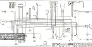 crf450x wire diagram wiring diagram for you • crf450x wire diagram easy wiring diagrams rh 20 superpole exhausts de 2006 crf450x wiring diagram 2009