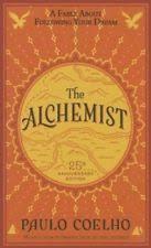 the alchemist paulo coelho books  the alchemist by paulo coelho