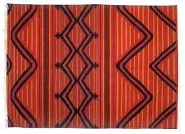 southwestern style rugs southwestern style rugs western rug hand woven 2 web southwestern style wool area