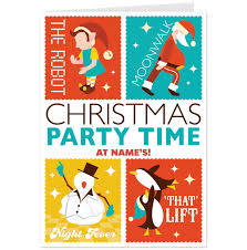 funny party invitations info funny christmas party invitations theruntime com