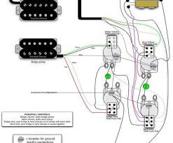 gibson sg toggle switch wiring nice 2 humbucker 1 1 wiring diagrams gibson sg toggle switch wiring top gibson push pull wiring diagram enthusiasts wiring diagrams