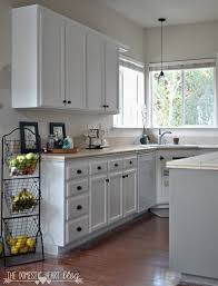 full size of kitchen cabinet annie sloan grey kitchen cabinets new charcoal chalk paint cabinets