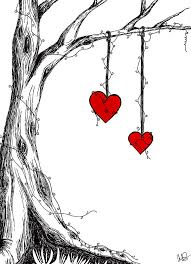 Image result for hearts of love