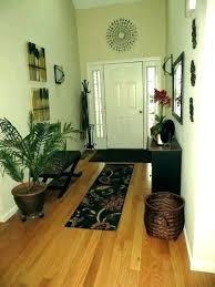 indoor front door rugs front door rugs outdoor inside front door rug architecture pleasant idea indoor