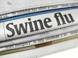 how to write an introduction in swine flu essay a ier in the u s army begins to feel worn down his body racked coughing fits not from war but from something much deadlier and unseen