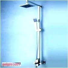 faucet shower adapter bathtub faucet shower adapter faucet shower attachment bathtub attach head to tub a