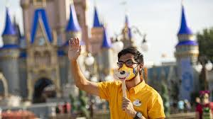 At disney institute, we have found that an essential ingredient of outstanding service delivery is empowerment at all levels, coupled with thorough equipping. Disney Theme Park Employees Can Now Have Tattoos And Gender Inclusive Hairstyles For First Time Ever