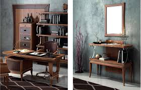 classical office furniture. classical office furniture pistolesi epoca series y