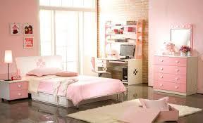 elegant bedroom designs teenage girls. Elegant Bedrooms For Teenage 2018 Including Stunning Bedroom Designs Inspirations Cute Girl Room Ideas Pink Decorating Images Girls I