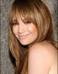 Long Hairstyles For Oval Faces Long Hairstyles With Bangs For Oval Faces Long Hairstyles With