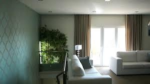 furniture design living room 2014 elabrazo info