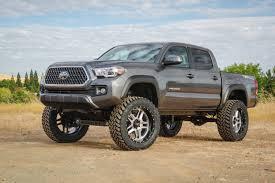 Readylift Toyota