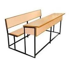 student desk images. Interesting Student High Quality Student Desk Inside Images
