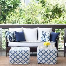 patio pillows cushions outdoor