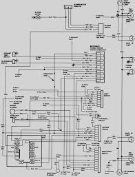 ford ignition wiring diagram wiring diagram ford 460 ignition wiring diagram trend of 1999 ford f150 ignition wiring diagram 1979 f100 switch positions truck for and ford ignition wiring diagram