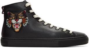 gucci shoes lion. gucci shoes lion