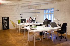 cool office designs 1000 images. Office Workspace Inspiration 20 Cool Designs 1000 Images