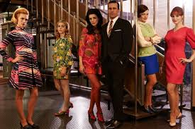 "1960s fashion outfit ideas from man men series 1960s fashion moments from ""mad men"" series totally copy worthy"