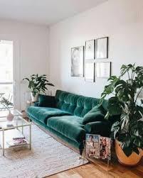 emerald green sofa.  Sofa Apple IPad Mini 2 Wifi 16GB  All Colors Throughout Emerald Green Sofa