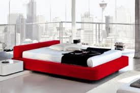 red and white bedroom furniture. adjust bedroom 10106 black white and red designs by annie 1440x900 furniture