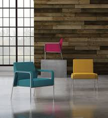 modern office lounge furniture. Large Size Of Lounge Chairs:business Furniture Modern Office Reception Area Business