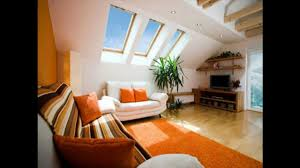 Loft Conversion Design Ideas - Making the Most of Your Attic Space - YouTube