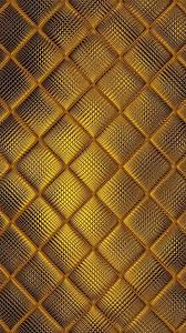 Gold iPhone Wallpapers (24+ images ...