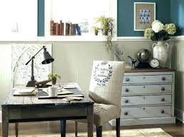 home office space ideas. Home Office Space Design Elegant Modern Small Ideas