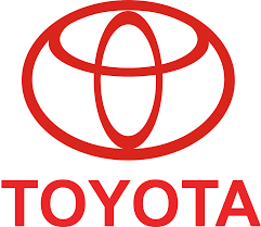 toyota logo white png. toyota logo white png r