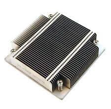 <b>Supermicro</b> Enterprise Network Server CPU Heatsinks Systems for ...