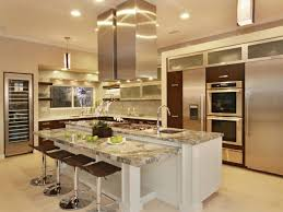 Kitchen Remodeling Business Kitchen Remodel 2015 Business Trends