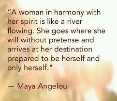 40 Maya Angelou Quotes On Love Life Courage And Women Amazing Maya Angelou Quotes