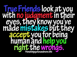 Beautiful Best Friend Quotes