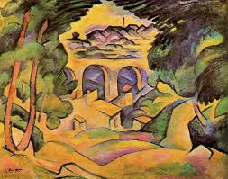 georges braque 47 georges braque by name g home paintings alley