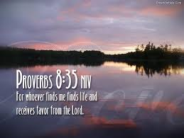 Beautiful Bible Quotes About Death Best of Biblical Quote Quote Number 24 Picture Quotes