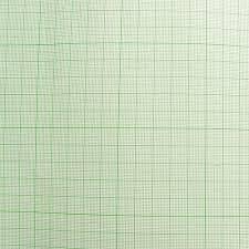 91 365 Geometric Graph Paper Julie Kirk Flickr