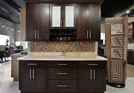 cabinet doors and drawer frontsNew Kitchen Cabinet Doors And Drawer Fronts Presented To Your