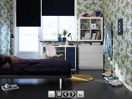 bedroom design ikea. Contemporary Ikea Image Of Teenage Bedroom Ideas IKEA Inside Design Ikea