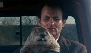groundhog day a movie for all time national review