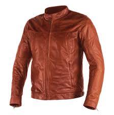dainese heston jacket leather jackets brown men s clothing new york dainese underwear pro