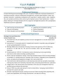 Teacher Assistante Sample Monster Com Special Education Objective