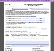 how to create online signature how to create a digital id loyola marymount university