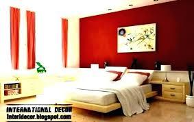 burdy wall paint maroon bedroom paint burdy bedroom ideas burdy bedroom ideas wallpapers set large size