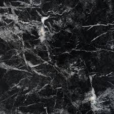 marble table top texture. Grigio Carnico Marble Table Top Texture