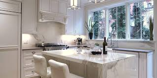 Kitchen And Bath Design Center Bedford Hills Ny Build Your Dream Kitchen With The Experts At Five Star Millwork
