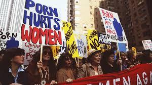 Women against pornography wap