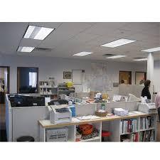 original office. Original Look Inside The New VHA Office  Original Office A