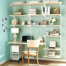 office wall shelving systems. Simple Wall Home Office Wall Shelving Systems Nice  Mounted Shelves  For Office Wall Shelving Systems